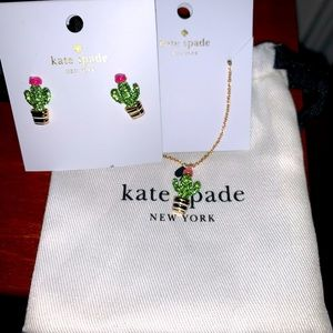 Kate Spade Scenic Route set
